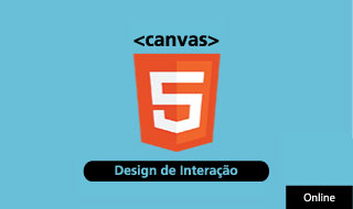 1430394273 thumb canvas design de interacao