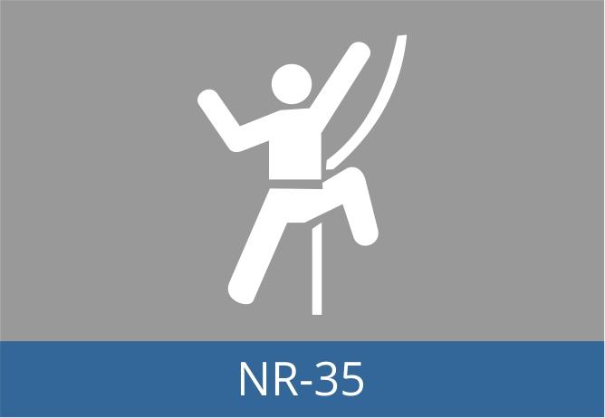 cones cursos nr352