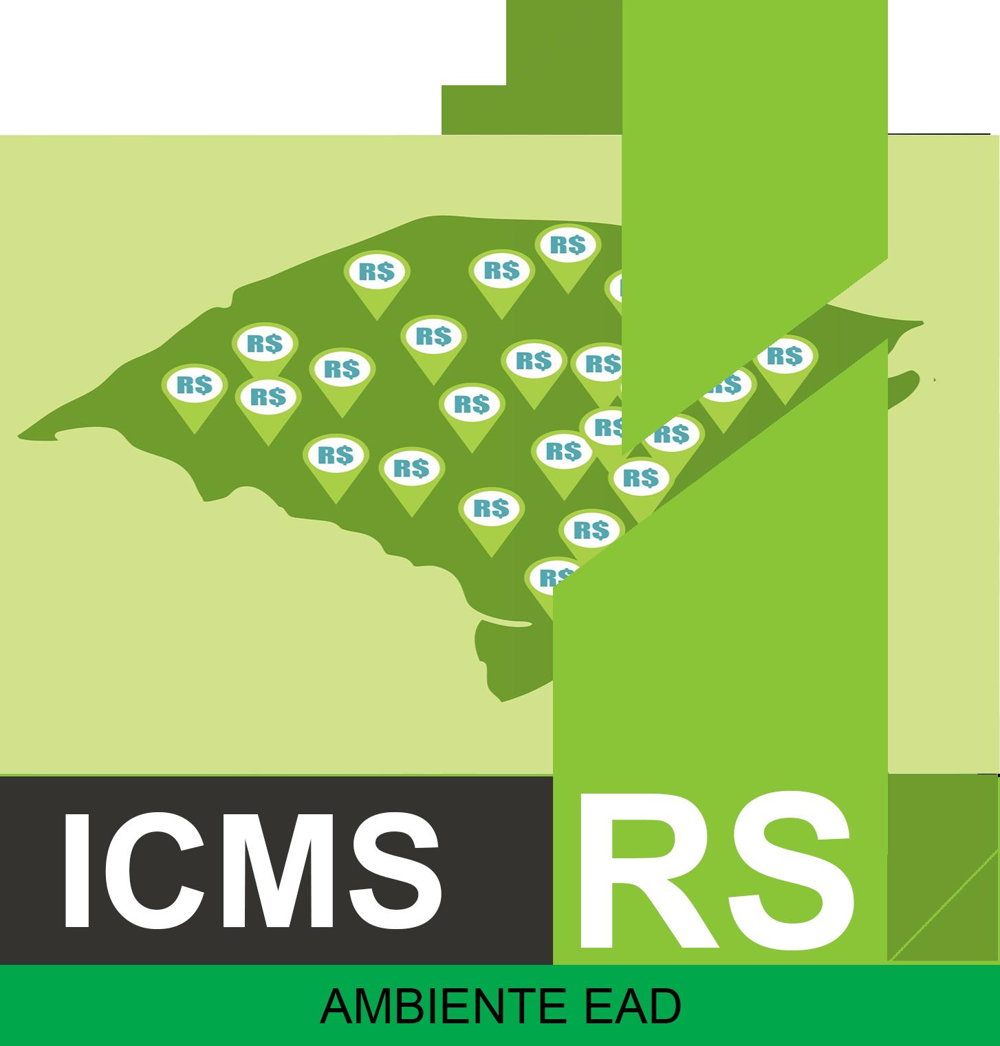 Icms%20rs