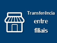 Big transfer%c3%aancia%20entre%20filiais
