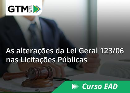 020 lei geral
