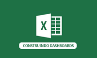 Big 1425995659 excel 2013 construindo dashboards.jpg