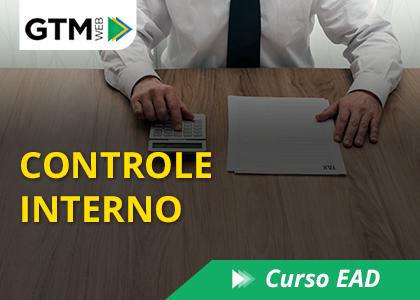 013 controle interno