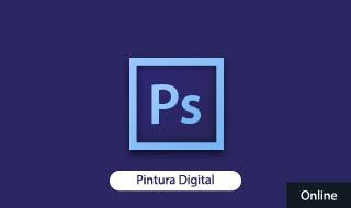 Pintura digital online 01