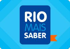 Rio%20saber