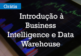 Introdu%c3%a7%c3%a3o%20%c3%a0%20business%20intelligence%20e%20data%20warehouse