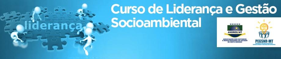 Banner socioambiental