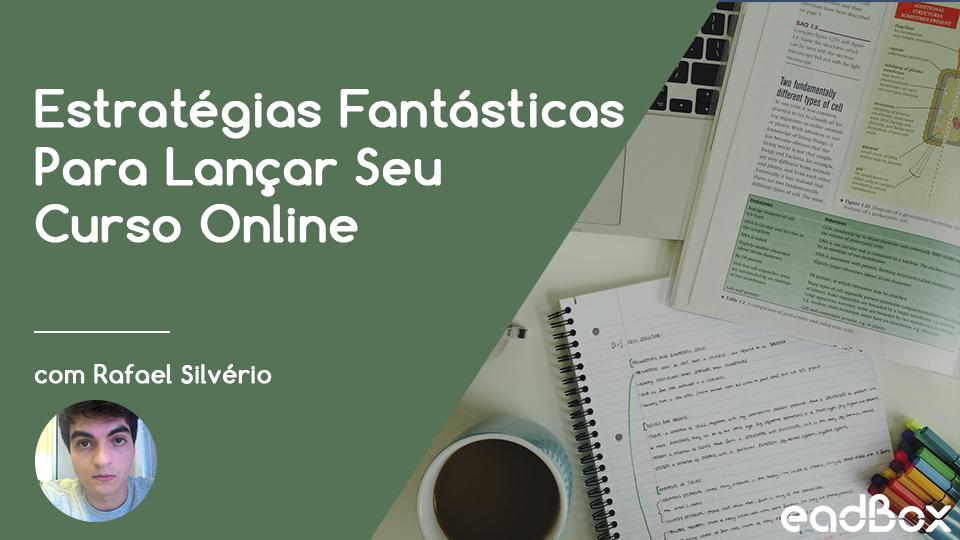 Webinar card estrategias incriveis para lan%c3%a7ar seu curso online