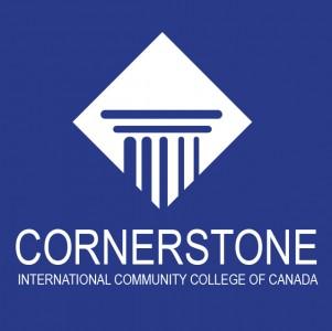 Logo%20cornerstone