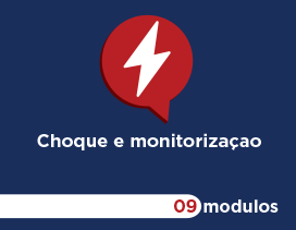 Choque icos1 3