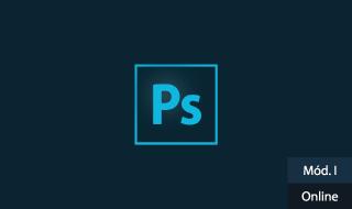 Thumb photoshopcc mod1 online