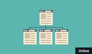 Introducao a programacao orientada a objeto online