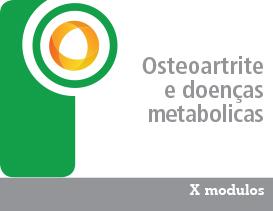Icos1 osteoartrite