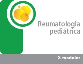 Icos1 reumato%20ped