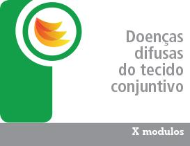 Icos1 doencas%20difusas