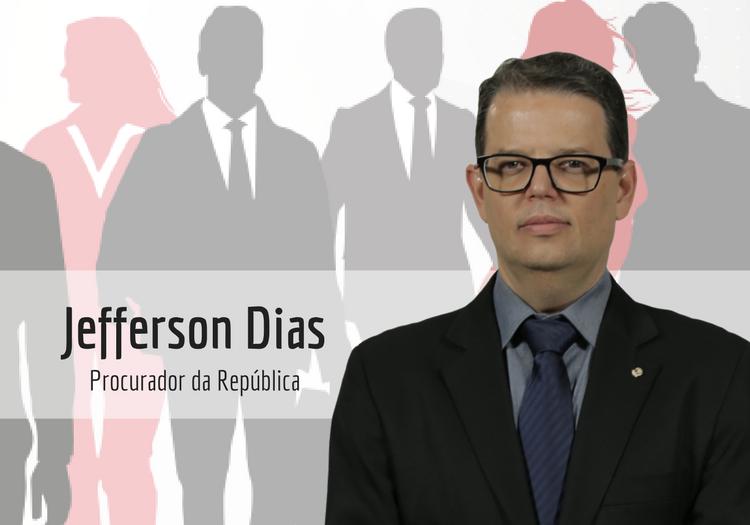 Jefferson%20dias