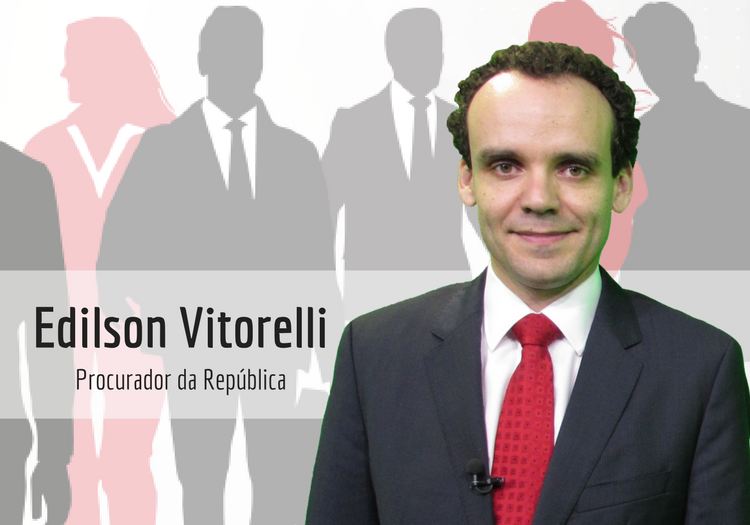 Vitorelli%20%20 %20mod%20i