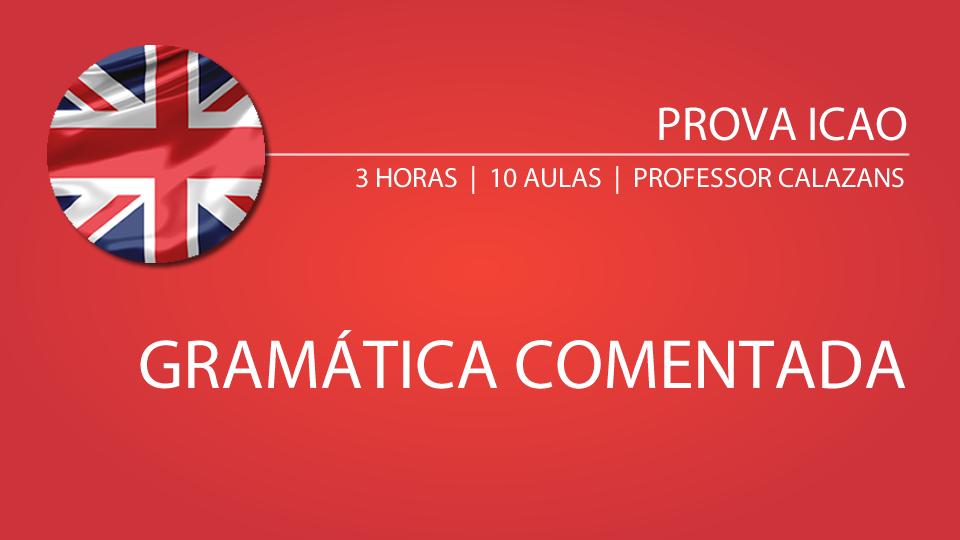 Gramatica%20comentada.fw