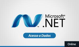 1461162722 asp.net acessodados online 01