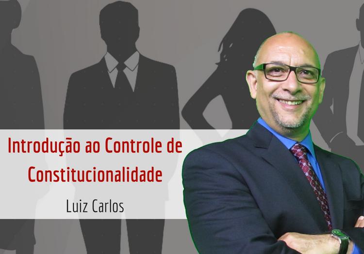 Introd%20controle%20constitucionalidade