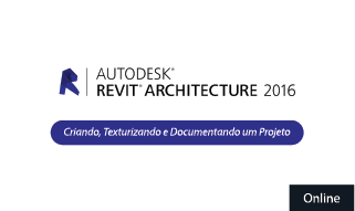 1469017112 thumb revit architecture 2016 criando 01