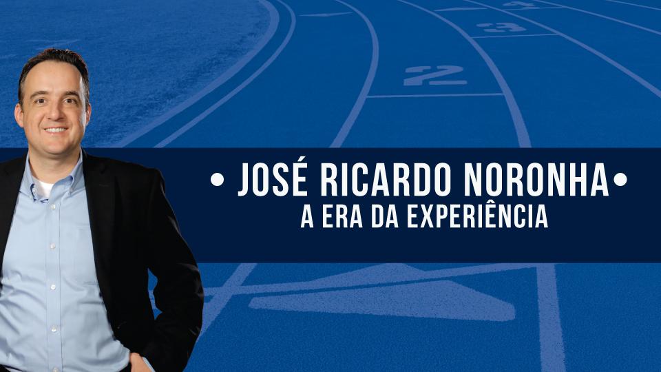Jose%cc%81 ricardo noronha