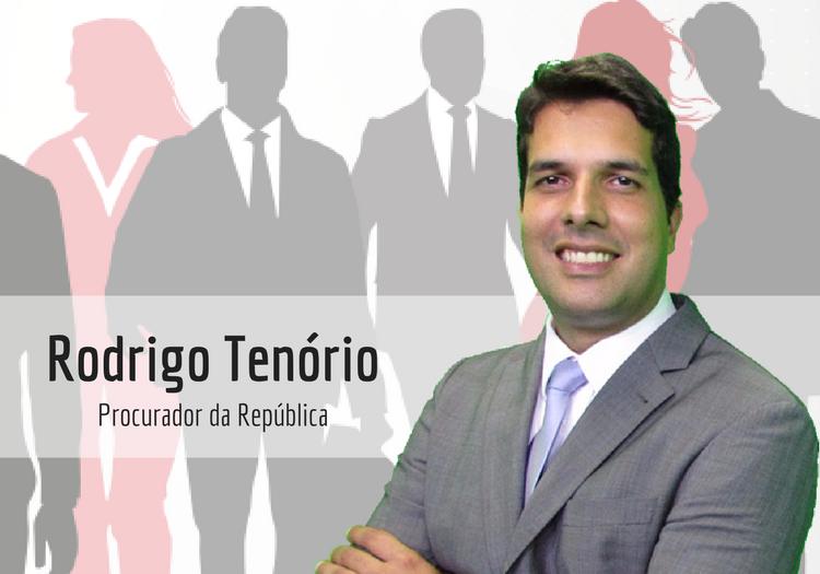 Rodrigo%20tenorio