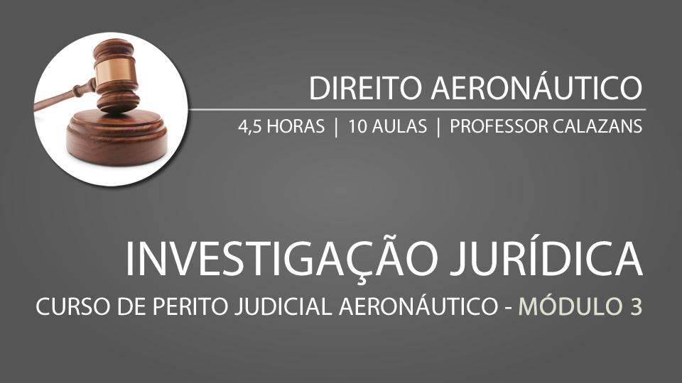 Investiga%c3%87%c3%83o%20juridica2.fw