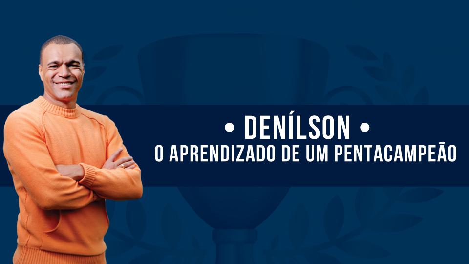 Deninlson