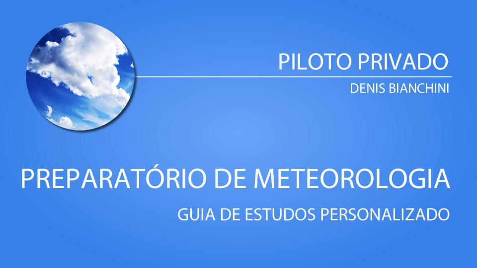 Preparatorio 20de 20meteorologia
