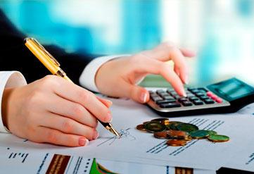 Imagem principiofinancas