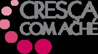 Big logo%20cresc%cc%a7acomache%20acesseja
