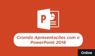 1471358594 powerpoint apre