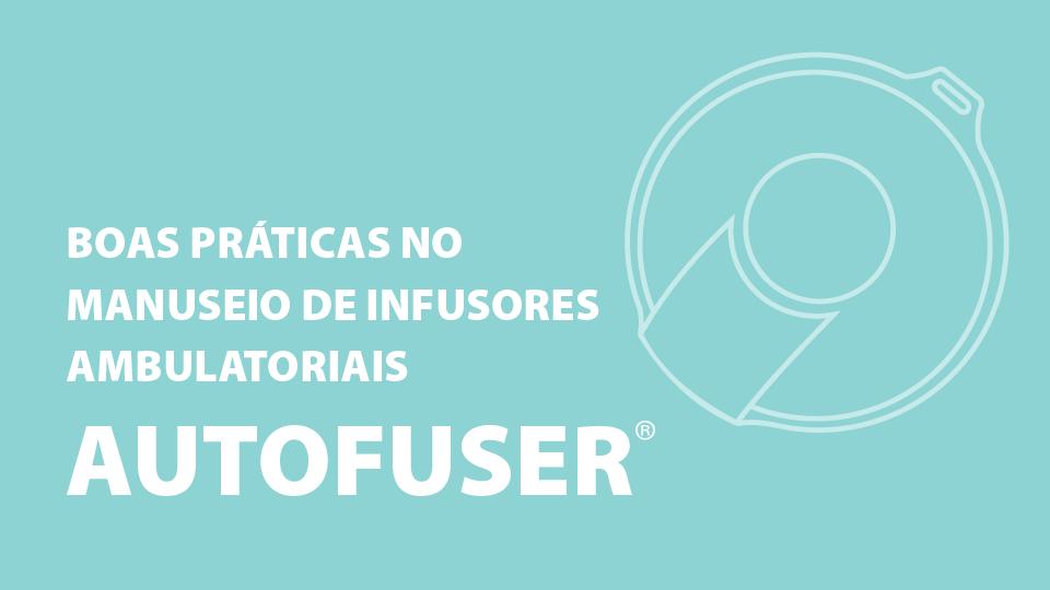 Autofuser%202