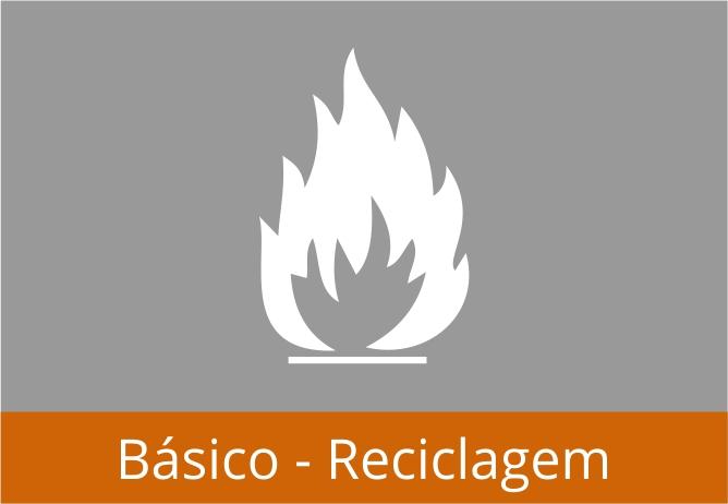 %c3%adcones cursos nr20 basicrec
