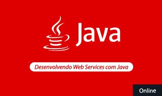 1473172100 java webservices online