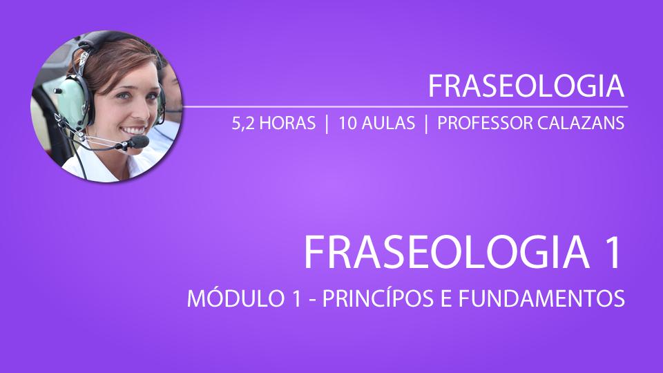 Fraseologia%201.fw