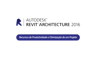 1473173545 thumb revit architecture 2016 otm.proj