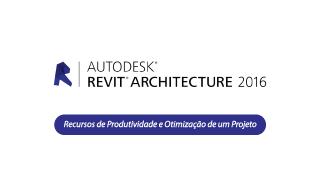 1473173545 thumb revit architecture 2016 otm.proj