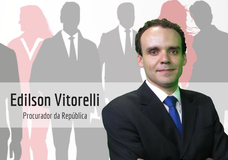 Vitorelli%20 %20mod%20ii