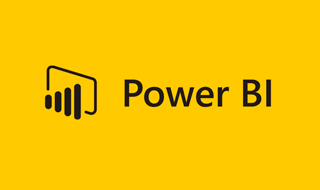 1476369671 thumb power bi