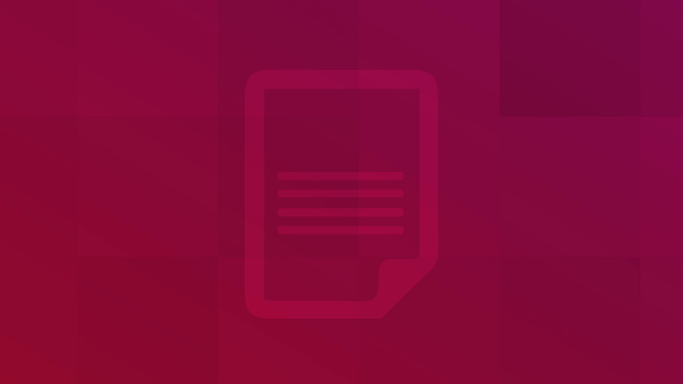 Card1 960x540%20 1  sem texto