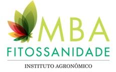 Logo%20mba
