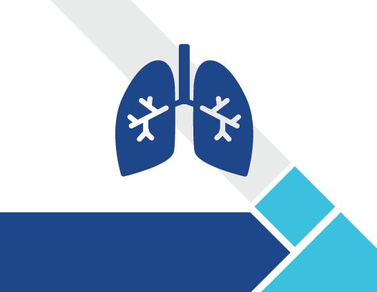 Icos%202016 07 asma