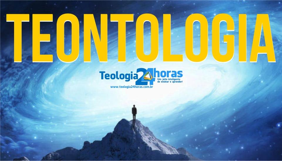 Destaque teontologia1