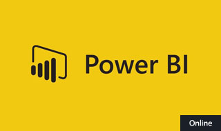 Thumb curso power bi desktop