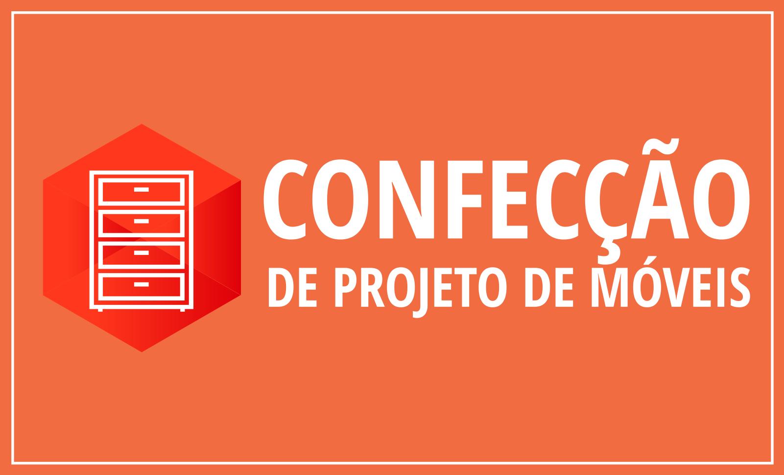 Dê os primeiros passos na confecção de projetos de | cursos