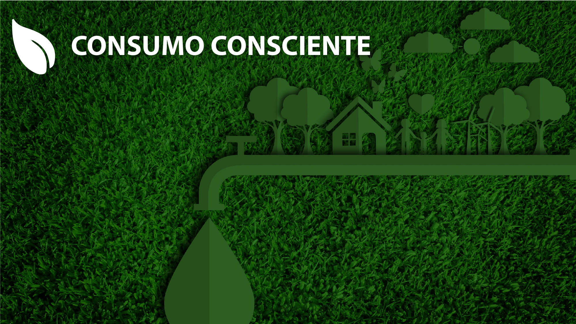 Consumo%20consciente 01