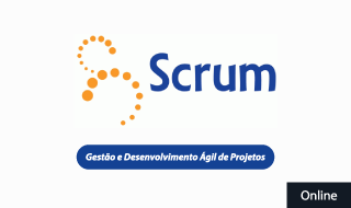 Scrum gestao desenv agil projetos  online