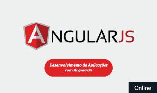 Thumb desenv aplic angularjs  online